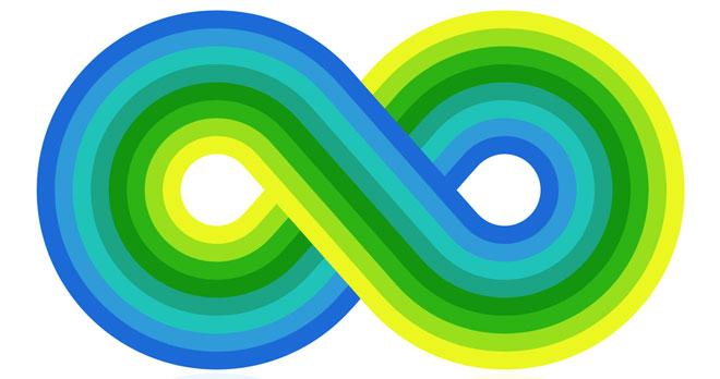SEO-Friendly Infinite Scroll