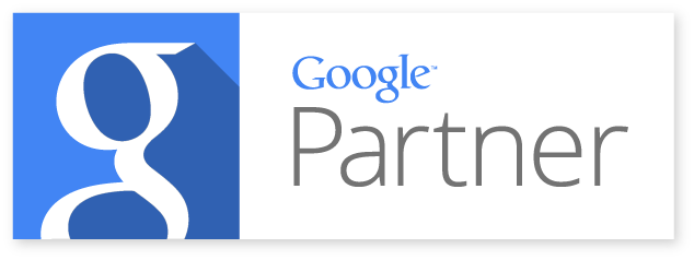 ClickSeed is a Certified Google Partner