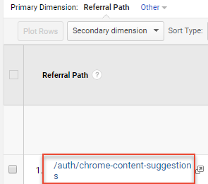 /auth-chrome-content/suggestion