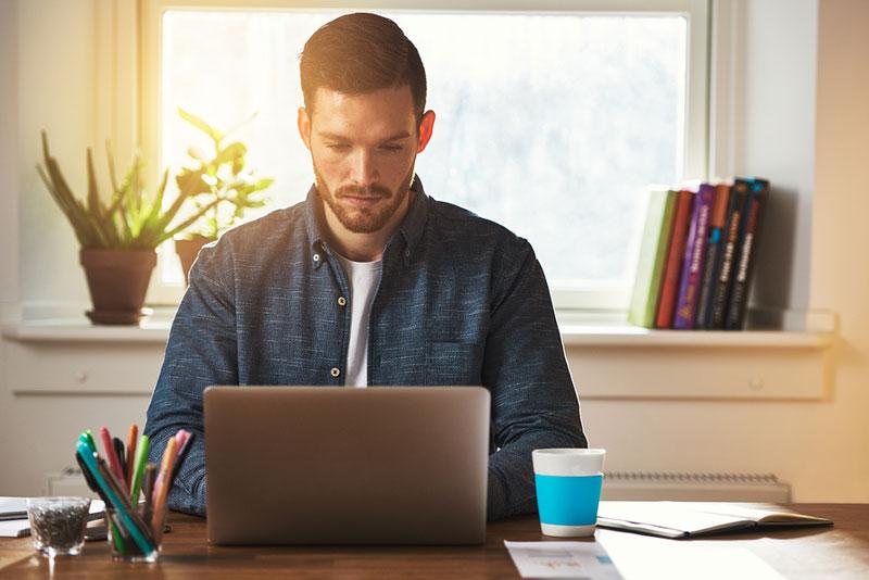 freelance web content writer