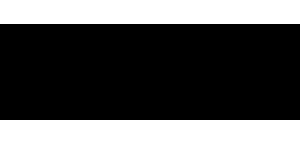 Latisys Logo
