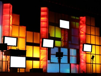 Must-Attend Marketing Conferences in 2015