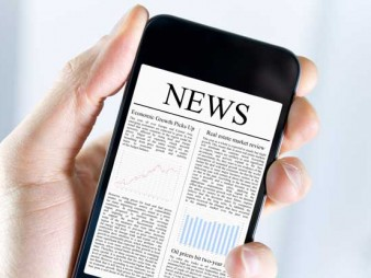 Top publishers who aren't mobile-friendly
