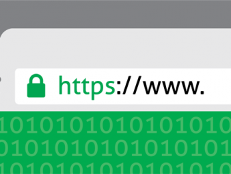 Guide to Redirecting HTTP to HTTPS