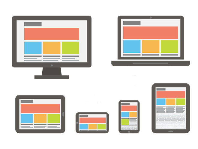 Responsive Vs Separate Mobile Site Vs Dynamic Serving