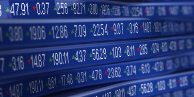 How to Implement Schema.org Markup for Stock Ticker Symbols