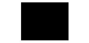 US Weekly Logo